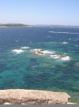 View the album La maddalena e dintorni
