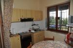Cucina lato1